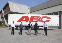 ABC-Lojistik
