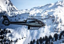 ACH130_Aston_Martin_Edition_Courchevel