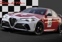 Alfa-Romeo-Giulia-GTAm-01
