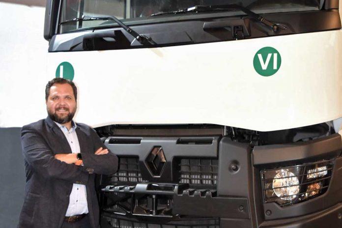 Arda-Girgin_Renault-Trucks_02