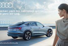Audi_New_Brand