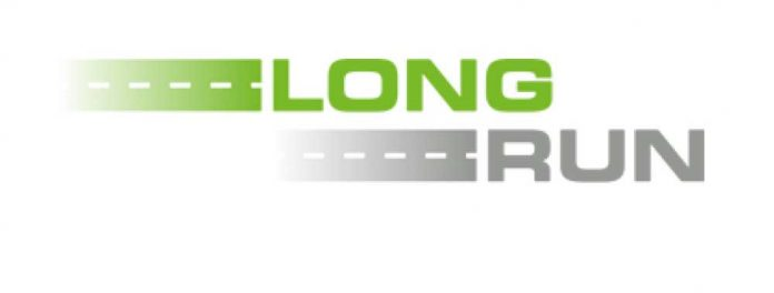 CUK_FPT-LONGRUN-1