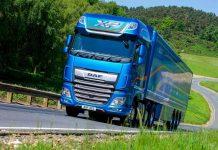 DAF-XF-Fleet-Truck-of-the-Year