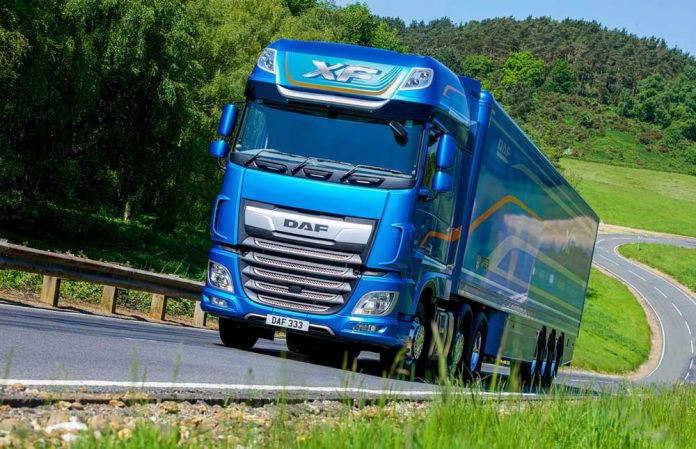 DAF-XF-Fleet-Truck-of-the-Year