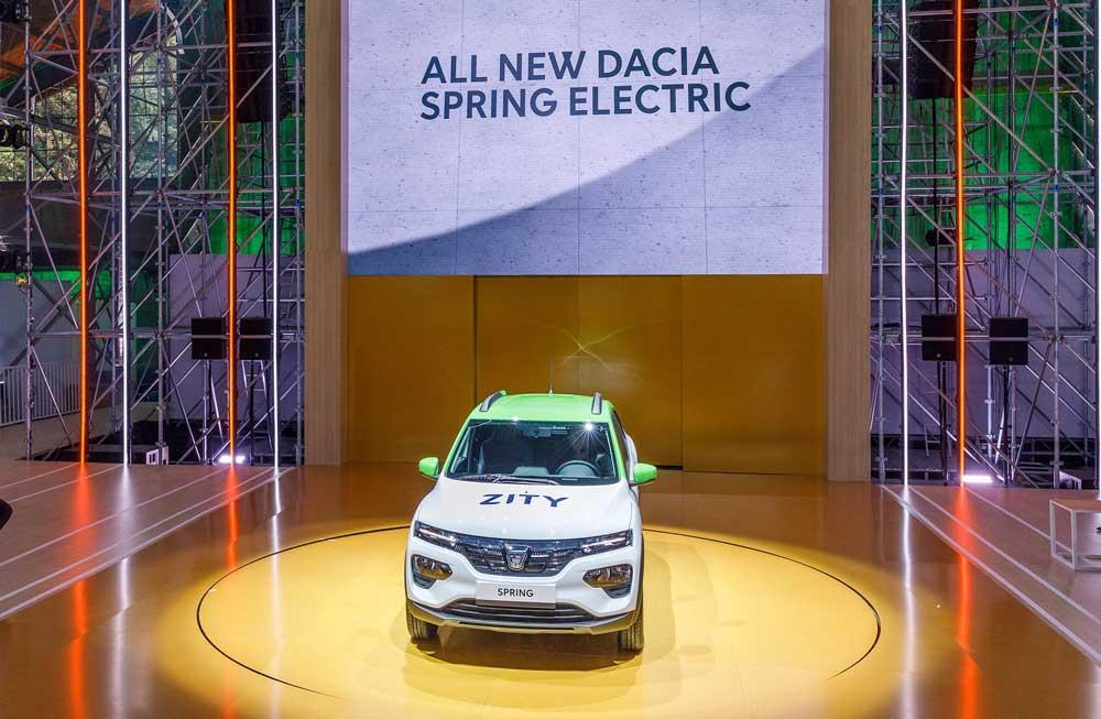Elektrikli_Dacia_Spring