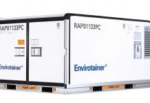 Envirotainer-container-rap-e2