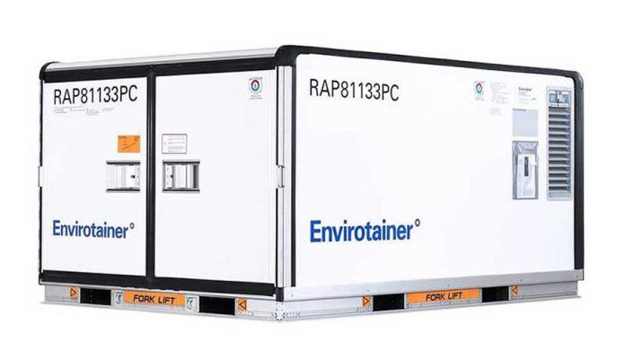 Envirotainer-container-rap-e2