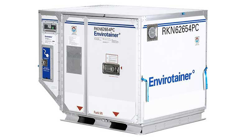 Envirotainer-container-rkn-e1
