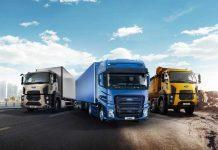 Ford-Trucks-uclu