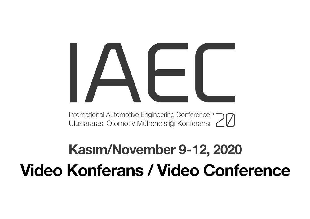 IAEC-2020-02