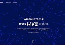 IVECO-LIVE-CHANNEL_HOME-01