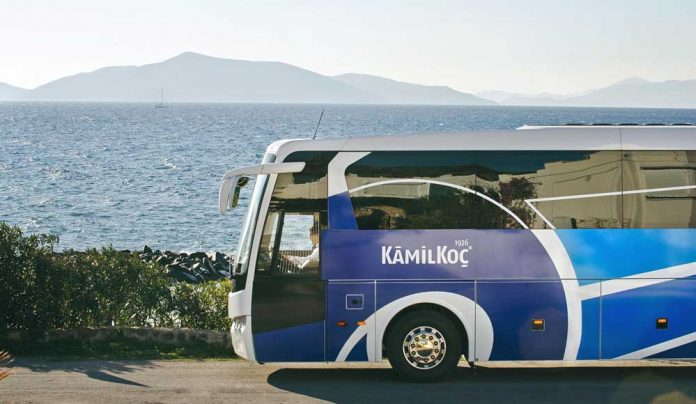 Kamil-Koc-Otobus