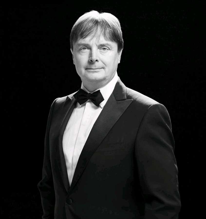 Ladislav-Chvatal