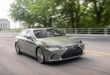 Lexus-ES-01