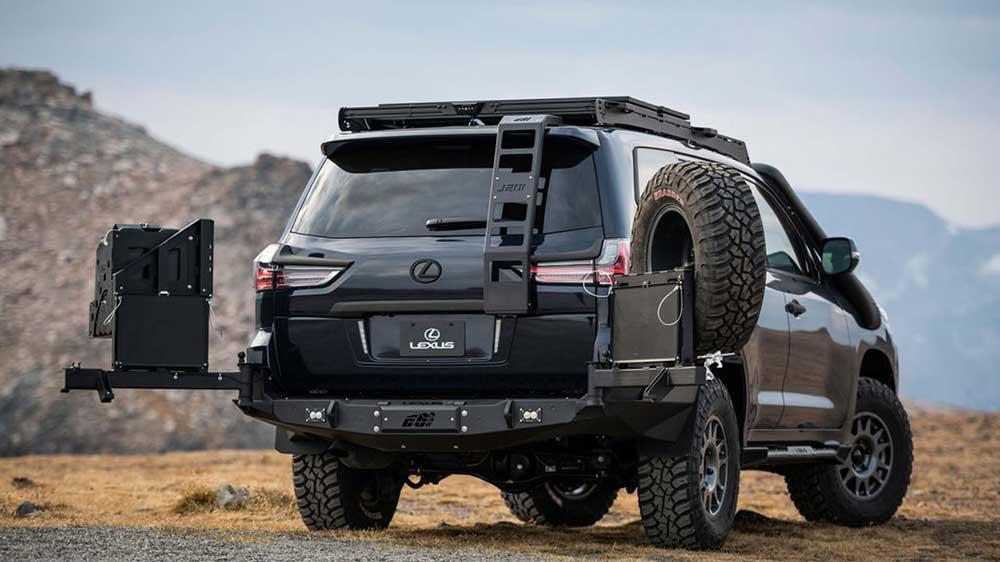 Lexus-J201-Konsept-2