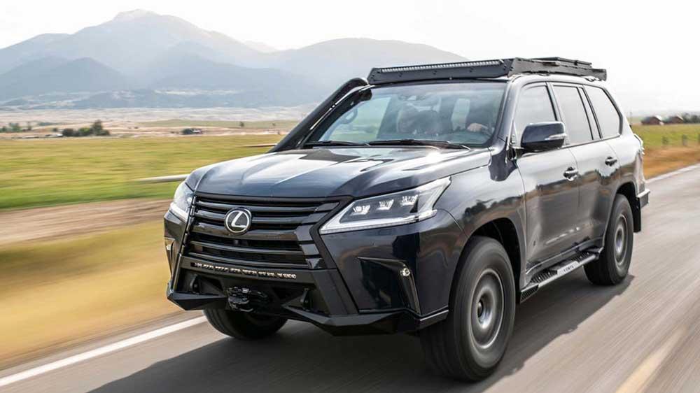 Lexus-J201-Konsept-3