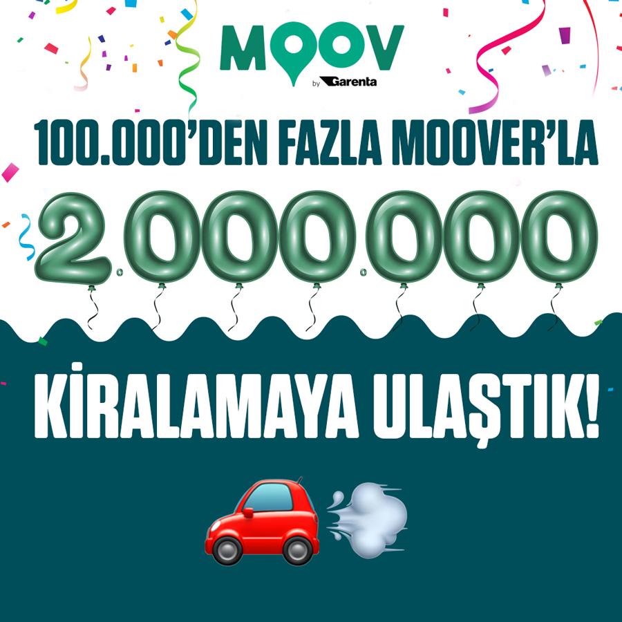 MOOV_2_milyon_kiralama_g__rsel