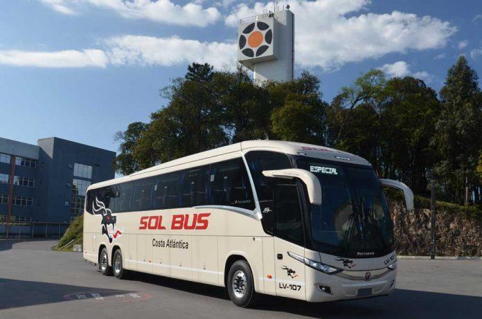 Marcopolo-BioSafe-Sol-Bus-1