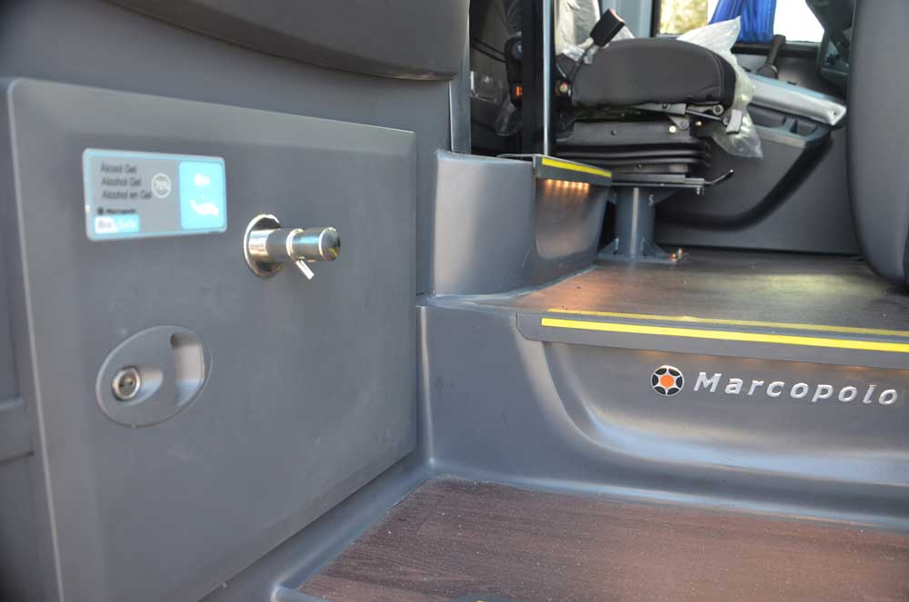 Marcopolo-BioSafe-Sol-Bus-4