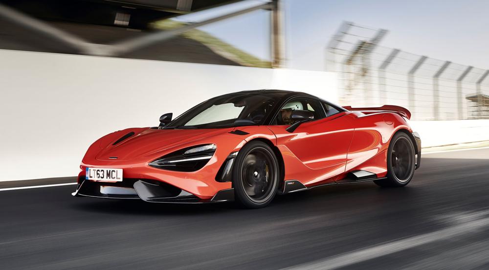 McLaren_765LT-TheDrive-17