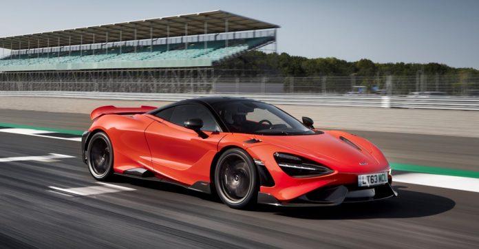 McLaren_765LT-TheDrive-94