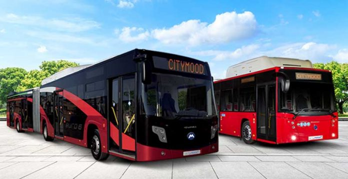 Menarinibus-Citymood-01