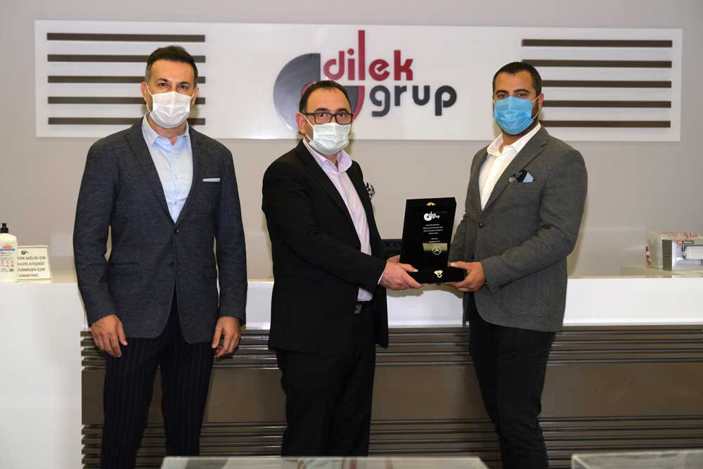 Mercedes-Benz-Turk-Dilek-Grup-Atego-Teslimati-Foto-1
