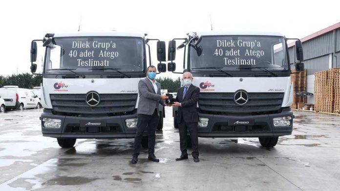 Mercedes-Benz-Turk-Dilek-Grup-Atego-Teslimati-Foto-3