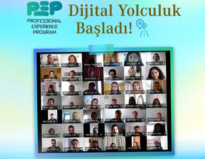 Mercedes-Benz-Turk-PEP-Dijital-Yolculuk