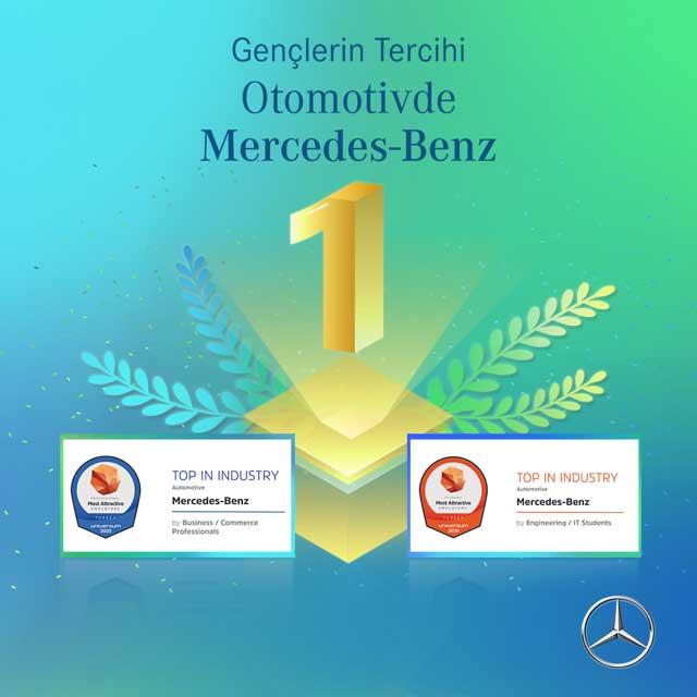 Mercedes-Benz-Universum-Arastirmasi-2020-Sonuclari