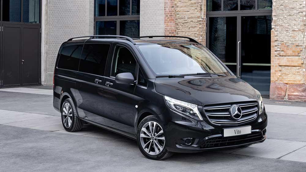 Mercedes-Benz-Vito-Tourer-01