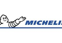 Michelin_G_H_NoBL_WhiteBG_RGB_0618