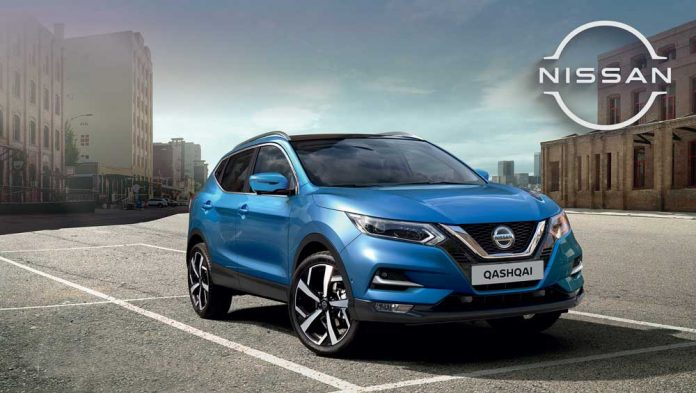 Nissan_Ekim_Kampanyasi