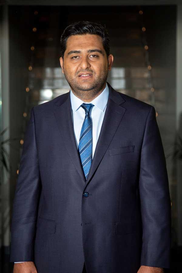 Otomerkezi-CEO-Muhammed-Ali-Karakas-3