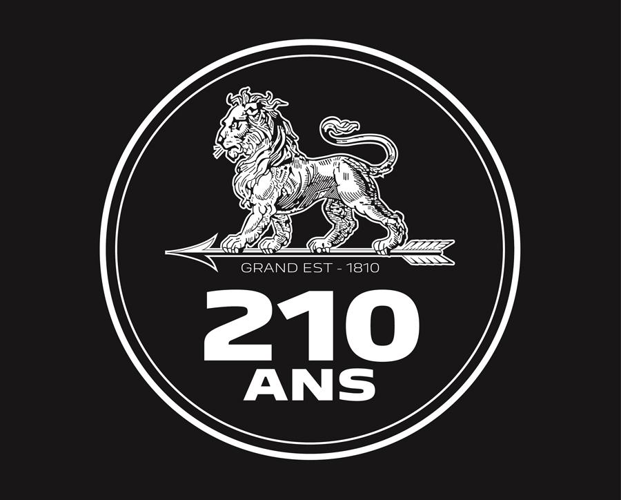 Peugeot_210Ans