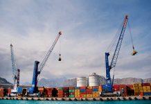 Port_Akdeniz