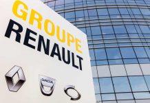 Renault_Grubu