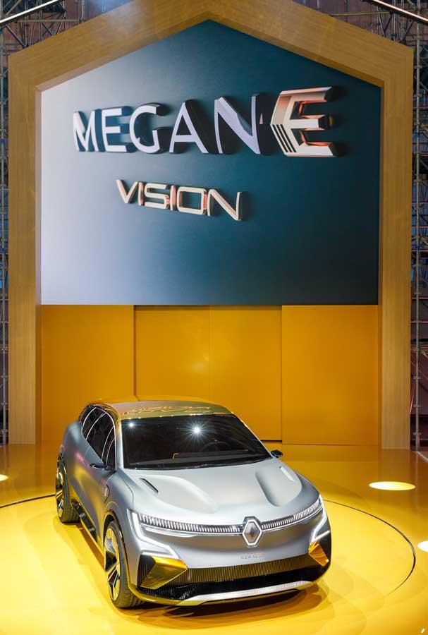 Renault_Megane_eVision