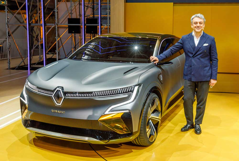 Renault_Megane_eVision_Luca_De_Meo