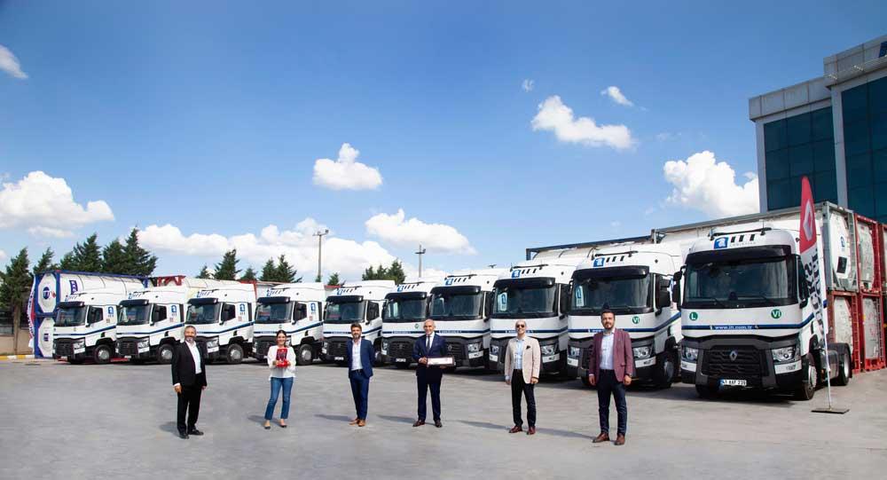 Renault_Trucks_ITT_Lojistik_Teslimat_Go__rsel_2
