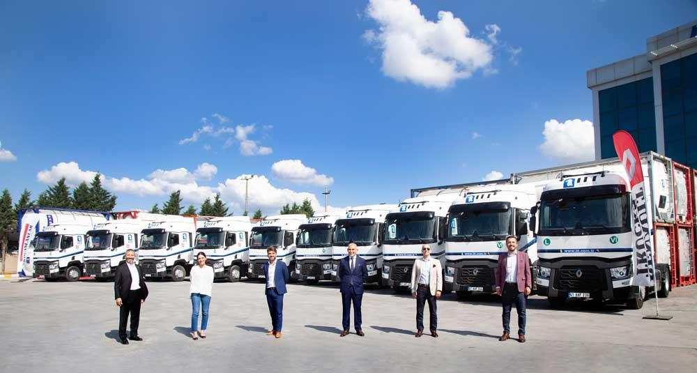 Renault_Trucks_ITT_Lojistik_Teslimat_Go__rsel_3