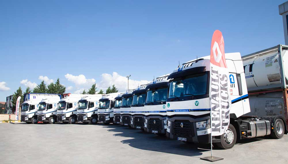 Renault_Trucks_ITT_Lojistik_Teslimat_Go__rsel_4