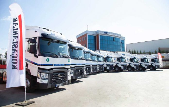 Renault_Trucks_ITT_Lojistik_Teslimat_Go__rsel_5