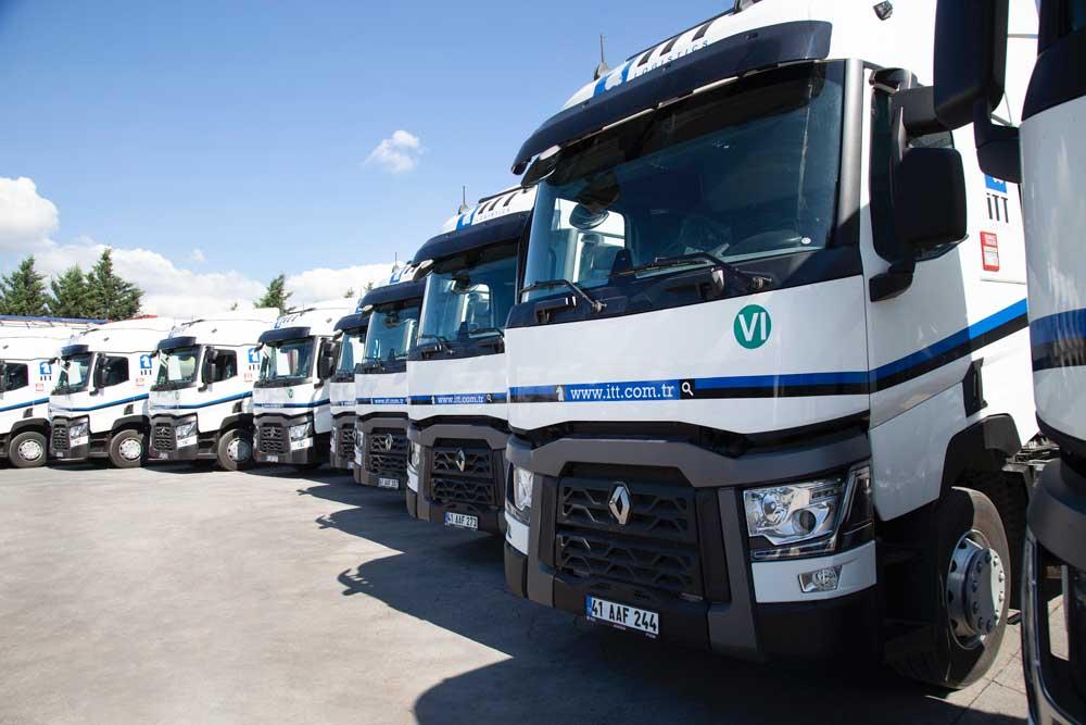 Renault_Trucks_ITT_Lojistik_Teslimat_Go__rsel_6