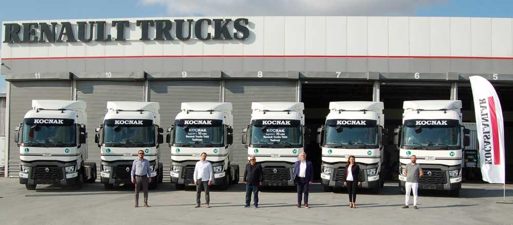 Renault_Trucks_Kocnak_Lojistik_Teslimat_Go__rsel_3