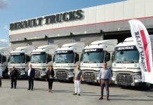 Renault_Trucks_Kocnak_Lojistik_Teslimat_Go__rsel_4