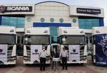 Scania_Seflek