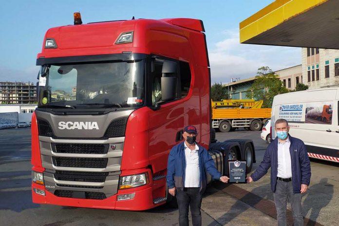 Scania_Zafer-Kardesler