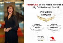 Social_Media_Awards_Turkey_2020