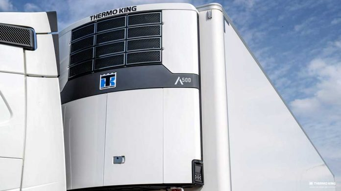 Thermo-King-Advancer-001